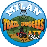 Milan Trail Huggers ATV Club